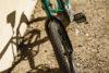Digbmx  Aw  Bmx  Geoff Slattery Bikecheck 7