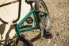 Digbmx  Aw  Bmx  Geoff Slattery Bikecheck 8