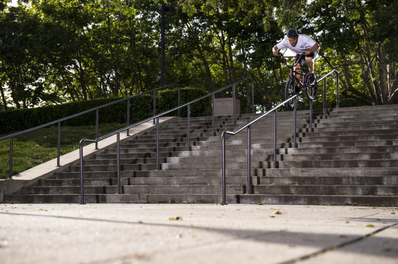 Bsd X Dig Sf Dan Paley Crook Sju 16 Stairs Wm 1