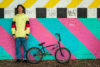 Alex Bike Check1 Lr