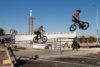 Matt Closson Vegas Pegs Whip Digbmx 2020