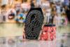 Wheel Mill 2020 11 02 Twm Shop 45 Of 67