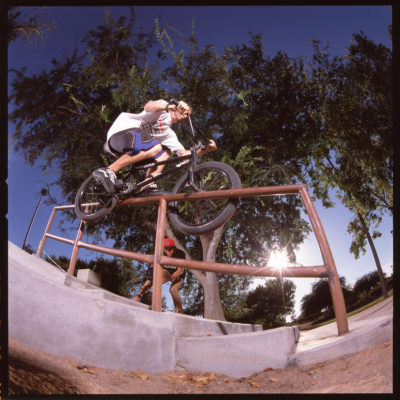 Robbie Owen  Blntd  Crook Derrick Riggs  Wm