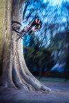 Ciao-Munyazana-tree-ride