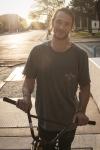 Jeff Wescott Portrait MTNYABQ WM 1