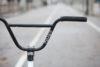 Fernando Bike 12