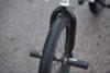 Fernando Bike 16