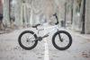 Fernando Bike 3