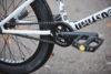 Fernando Bike 4