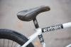 Fernando Bike 6