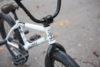 Fernando Bike 8