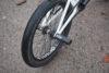 Fernando Bike 9