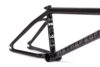 Wtp My20 Network Frame Black 08