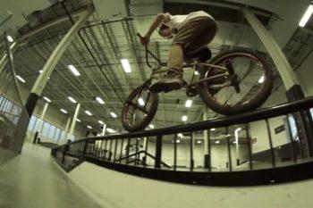 a9a123a321 5 Clips - Matt Comeau at Spin