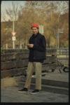 Artur Meister Kink David Schaller Bild 002461