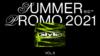 Alyk Summer Promo 2021 Youtube Static 01
