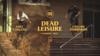 Dead Leisure Callan Jake Video Holder Image Dig