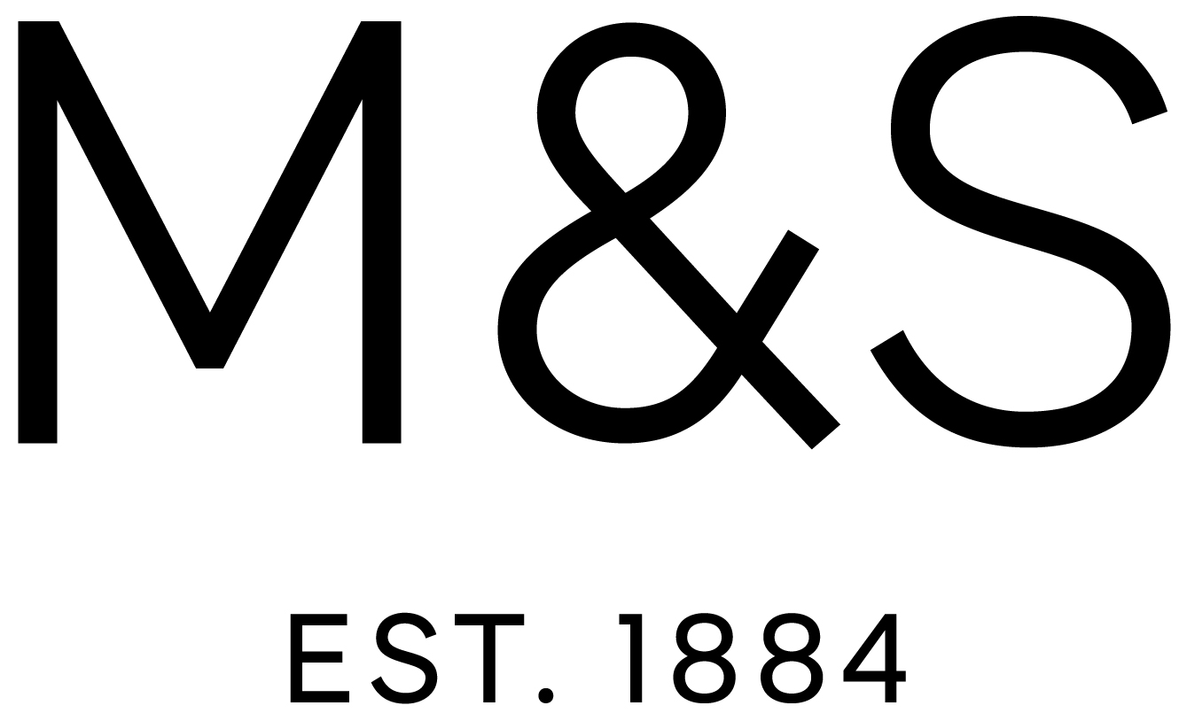 Buy send spend gift cards on mobile gift cards made easy marks and spencer gift card kristyandbryce Image collections