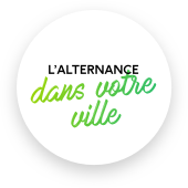 L'alternance dans votre ville