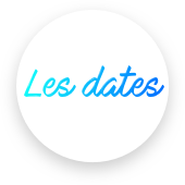 Les dates