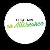 Le salaire en alternance