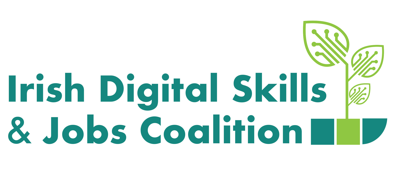 Digital Skills and Jobs Coalition Ireland