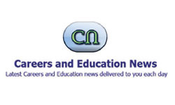 Careers and Education News Logo