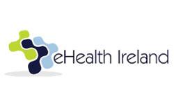 eHealth Ireland Logo