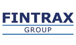 Fintrax Logo