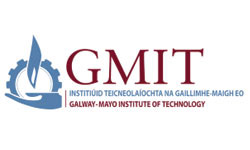 Galway Mayo Institute of Technology