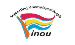 INOU Logo
