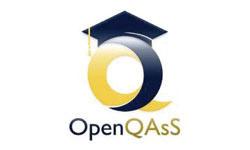 OpenQAsS Logo