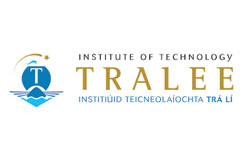 Tralee Institute of Technology Logo