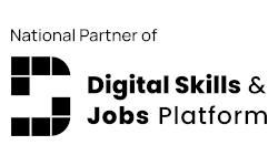 Digital Skills Partner