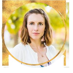 Rachel-Lajoie
