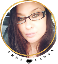 Anna Langa #DigitalNinja and Online Success Strategist for 6 and 7 Figure Coaches