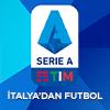 İtalya'dan Futbol