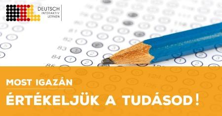 Töltsd ki a tesztet és váltsd kedvezményre a jó válaszokat!