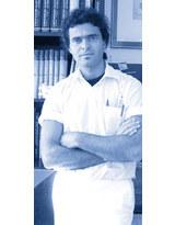 Profilbild von Dr. med. Theodoros Theodoridis - Orthopädische Privatpraxis