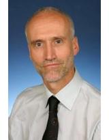 Profilbild von Dr.med. Ulrich Sattelberger