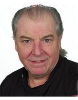 Profilbild von Dr. Wolfgang Günnewig