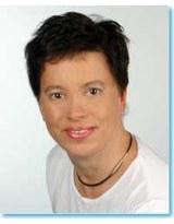 Profilbild von Dr. med. Claudia Olszak-Warnat