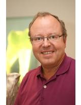 Profilbild von Martin Ahrberg