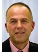 Profilbild von Dr. med. Frank Sommer