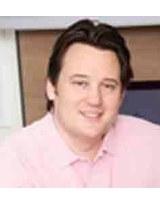 Profilbild von Stephan Spielberger