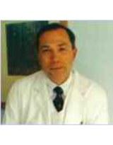Profilbild von Prof. Dr. med. Jürgen Ahlers