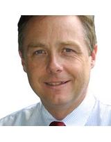 Profilbild von Prof. Dr. med. Carl Albrecht Schirren