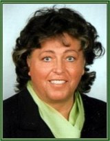 Profilbild von Manuela Hildebrandt