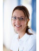 Profilbild von Dr. med. Elisabeth Aspe Thomasius