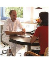 - Foto 3 von Dr. med. Elisabeth Aspe Thomasius auf DocInsider.de